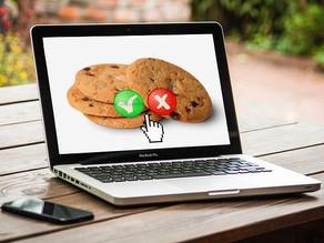 Essential No. 6 Cookies Pop-up