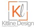 Kitline Logo.png