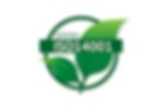iso14001-logo.png