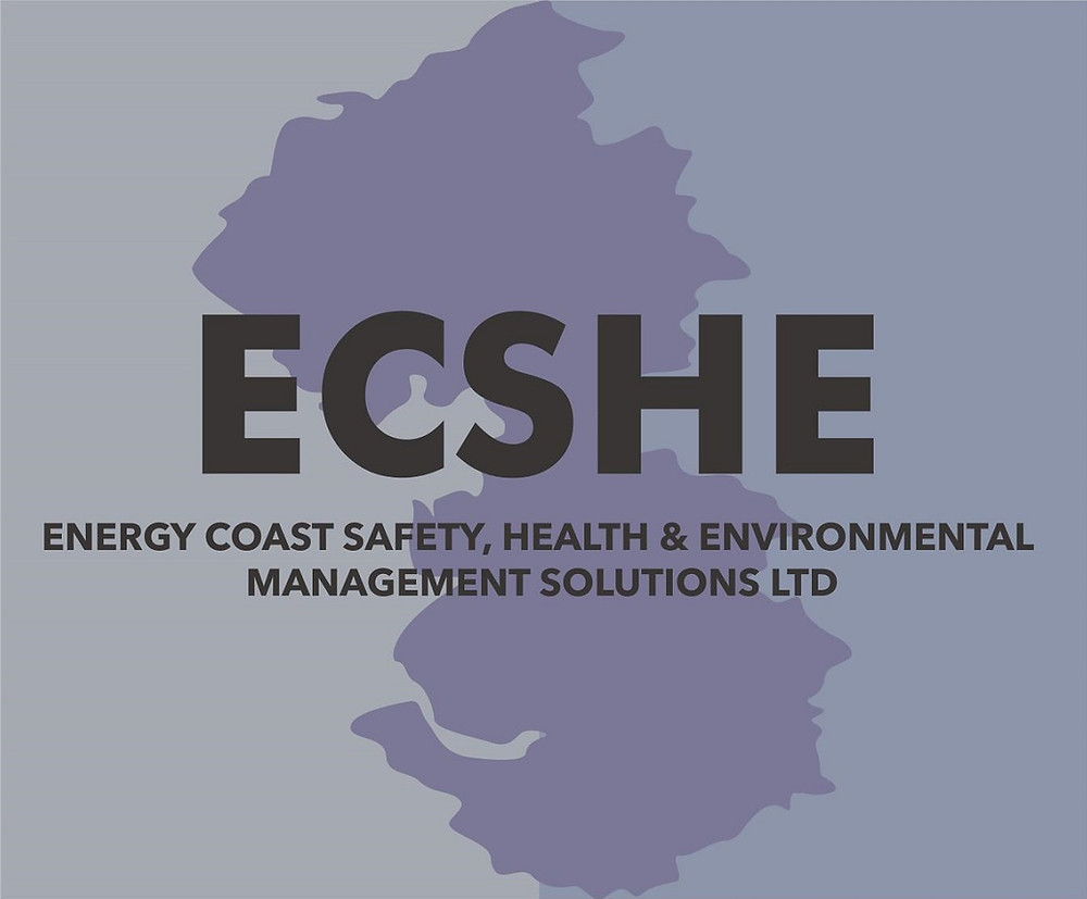 Energy Coast Safety, Health & Environment