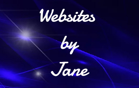 Affordable low cost UK web design