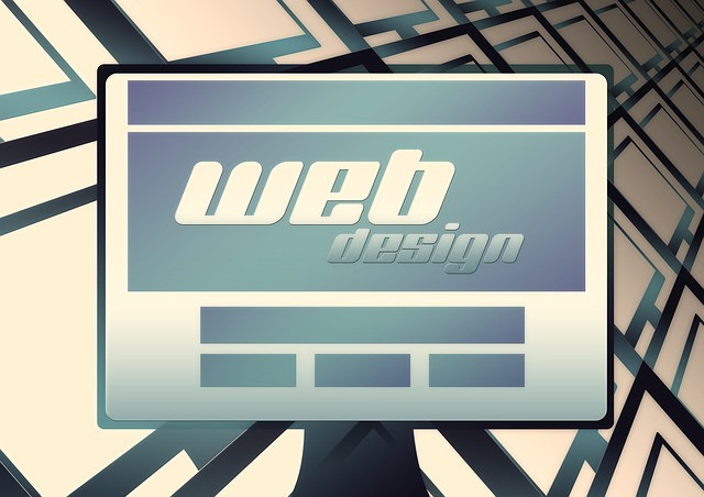 Affordable Low Cost Website Design