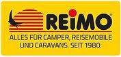 Reimo Logo.jpg