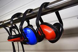 Ear Defenders.jpg