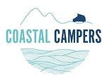 CoastalCampers.jpeg
