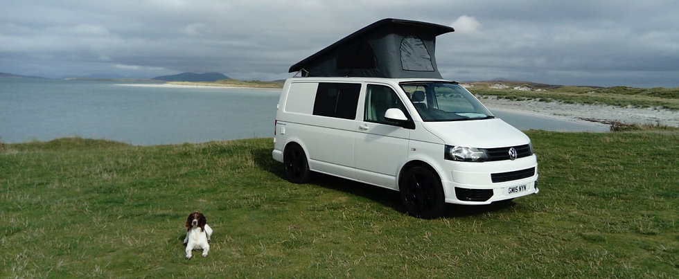 Camper with Dog Cropped 2.jpg