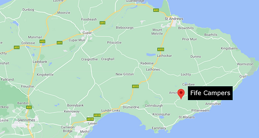 Fife Campers Map 2.png