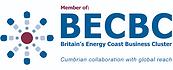 BECBC logo.png