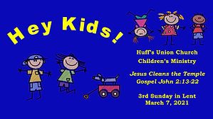 HEY KIDS COVER MAR 7 2021.jpg