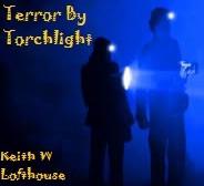 Terror By Torchlight