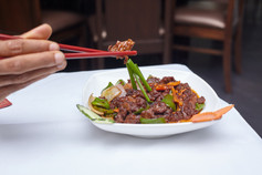 beef spicy chili .jpg