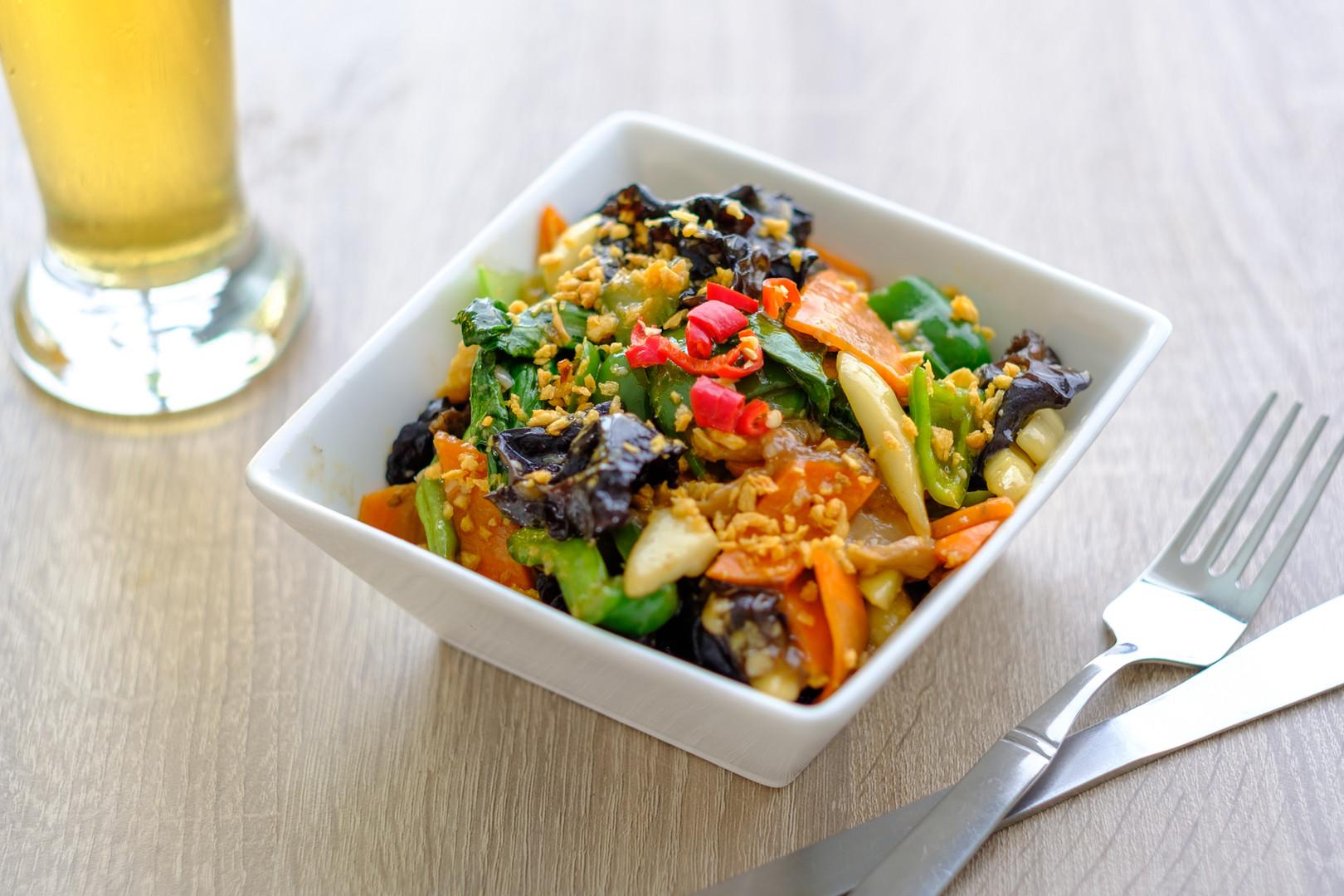 Stir-Fried Vegetables.jpg