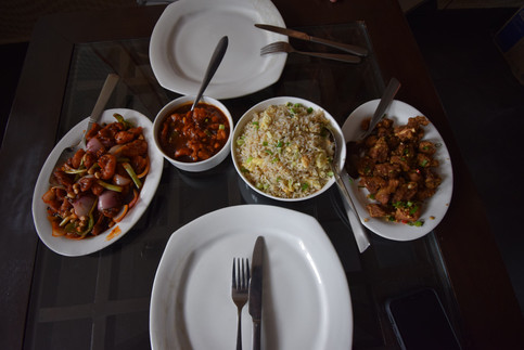 noble-house-chinese-restaurant-food