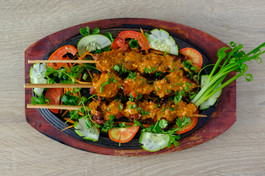 Satay Chicken.jpg
