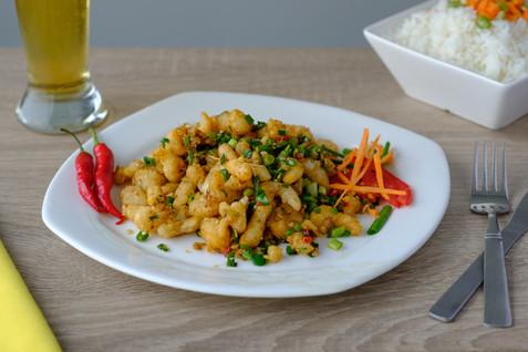 Salt&pepper Shrimps.jpg