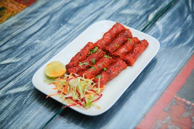 Mutton Seekh Kebab.jpg