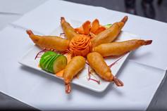 golden fried shrimps.jpeg
