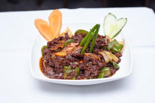 beef spicy chilli.jpg