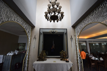 noble-house-chinese-restaurant-entrance1
