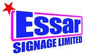 Essar Signage - logo.jpg
