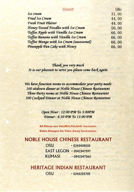 chinese-restaurant-desert-menu