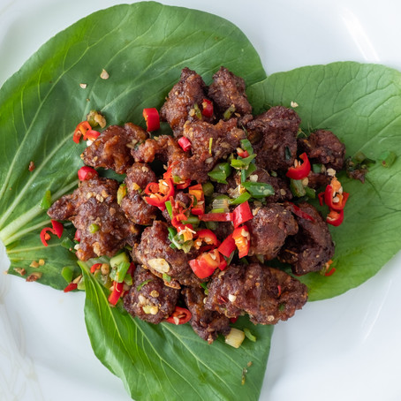 salt&pepper pork ribs.jpg