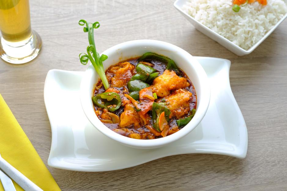 Fish Taipan Sauce.jpg