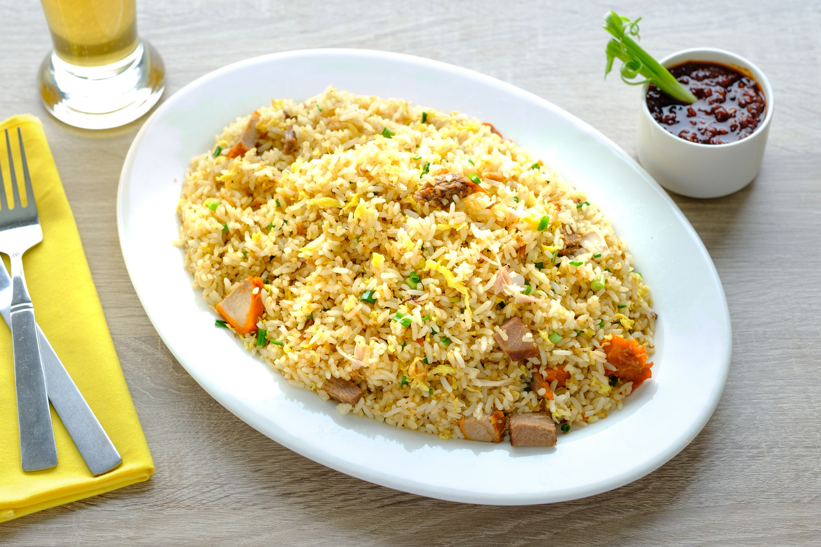 Assorted Meat Fried Rice.jpg