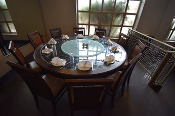 noble-house-chinese-restaurant-round-table