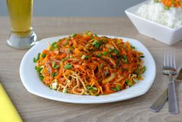 Triple Szechuan Fried Rice.jpg