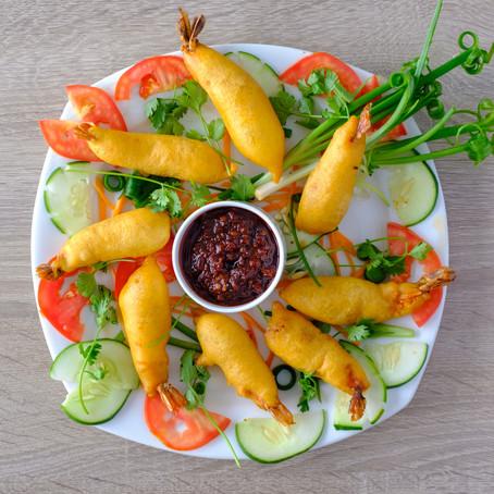 golden fried shrimps.jpg