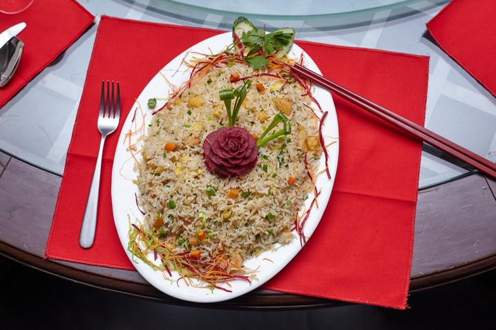 combination fried rice.jpg