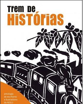 CapaTremHistorias.jpg