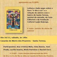 Flyer FLUPP.jpg