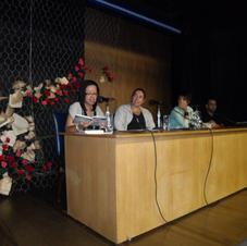 """Jul/2013: Participação no Programa """"Conversa com Autor"""""""