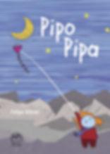 CapaPipoPipaBx.jpg