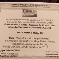 DiplomaPrêmioUBE.jpg