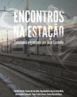 Capa_Encontros_Estação.jpg