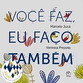 Capa_do_livro_com_o_Selo_Cátedra.jpg