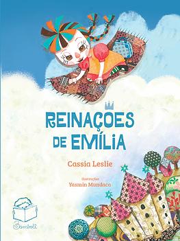capa-reinacoes-de-emilia-cassialeslie.pn
