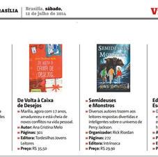 ClippingCadernoVivaJornalBrasilia.jpg