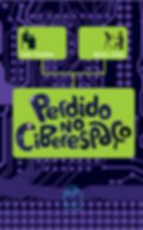CIBERESPACO_JPG.png