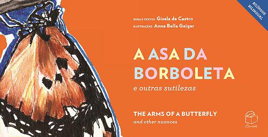 CapaAsaBorboleta