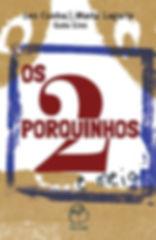 Capa2PorquinhosEMeio.JPG
