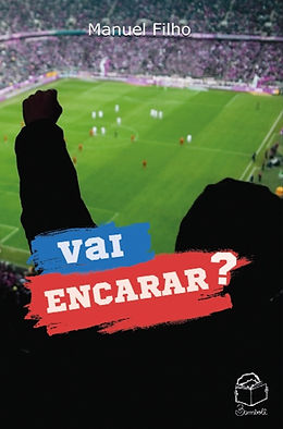 CapaVaiEncararBx.jpg