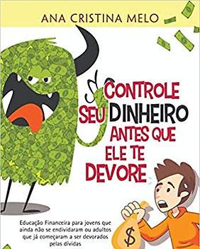 ControleSeuDinheiro.jpg