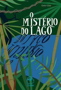 CAPA_MISTERIO