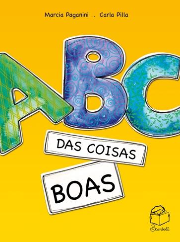 ABC das coisas boas