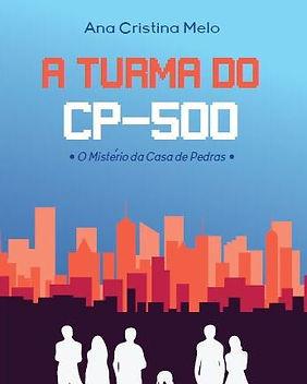 CapaATurmaDoCP500_2aed.JPG