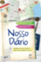 NOSSODIARIO.png
